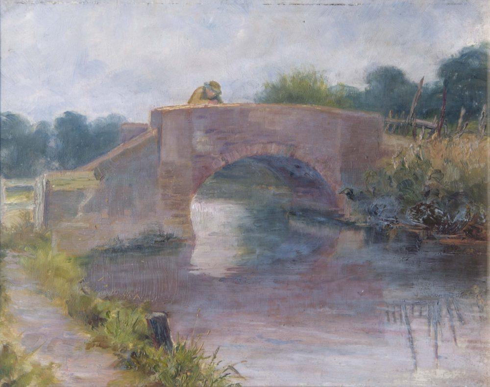 Chase Bridge